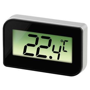 Digitaalne külmiku/sügavkülmiku termomeeter Xavax