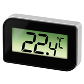 Digital Refrigerator/Freezer Thermometer, Xavax