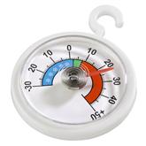 Külmiku/Sügavkülmiku termomeeter Xavax