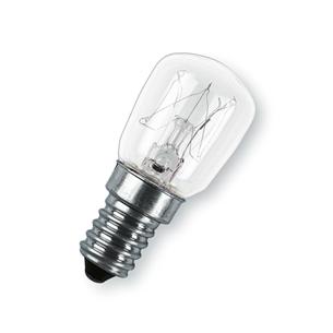 Lamp külmikule 25W E14 Xavax