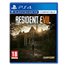PS4 mäng Resident Evil VII