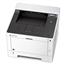 Laserprinter Kyocera P2040DN