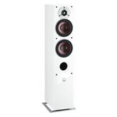 Floorstanding speaker DALI ZENSOR 7