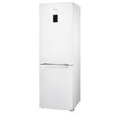 Refrigerator Samsung (185 cm)