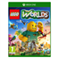 Xbox One mäng LEGO Worlds