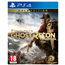 PS4 mäng Tom Clancys Ghost Recon: Wildlands Gold Edition