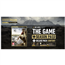 Xbox One mäng Tom Clancys Ghost Recon: Wildlands Gold Edition