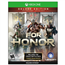 Xbox One mäng For Honor Deluxe Edition