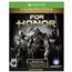 Xbox One mäng For Honor Gold Edition