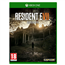 Xbox One mäng Resident Evil VII
