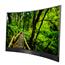 55 nõgus Ultra HD LED LCD-teler TCL