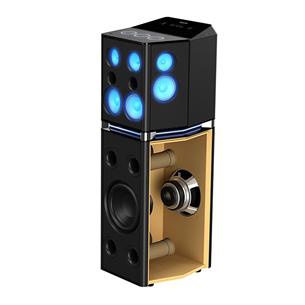 Muusikakeskus Panasonic SC-UA7