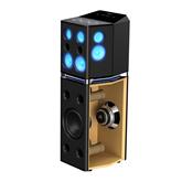Music system Panasonic SC-UA7