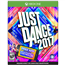 Xbox One mäng Just Dance 2017