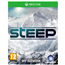 Xbox One mäng Steep