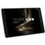 Tahvelarvuti Asus ZenPad 3S 10