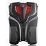 Arvuti MSI VR One 7RD