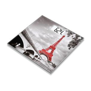 Напольные весы GS 203 Paris, Beurer