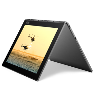 Tahvelarvuti Lenovo Yoga Book YB1-X90L / WiFi