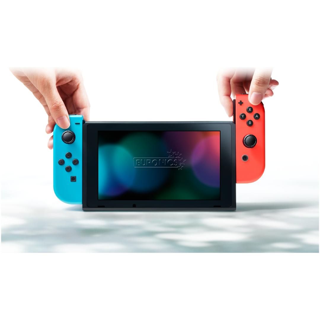Mängukonsool Nintendo Switch