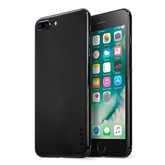 iPhone 7/8 Plus ümbris Laut SLIMSKIN