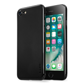 iPhone 7 case Laut SLIMSKIN