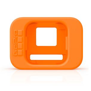 Ujuk GoPro Floaty