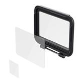 HERO5 Black ekraanikaitsekile GoPro