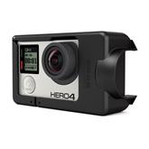 Крепление для камеры GoPro Hero 4, GoPro
