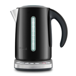 Veekeetja Stollar The Smart Kettle