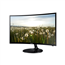 27 nõgus Full HD LED VA-monitor Samsung