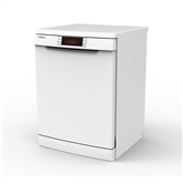 Dishwasher Hansa / 14 place settings
