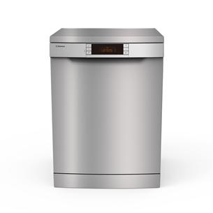 Посудомоечная машина, Hansa / 14 комплектов