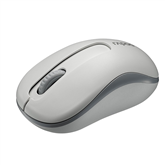 Juhtmevaba hiir Rapoo M10 Plus