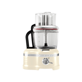 Food Processor KitchenAid Artisan