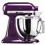 Mixer KitchenAid Artisan Elegance
