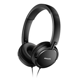 Kõrvaklapid Philips SHL5000