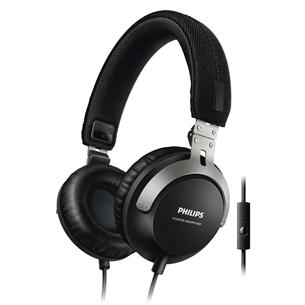 Kõrvaklapid Philips SHL3565