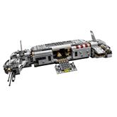 Набор LEGO Star Wars TVC2