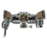 LEGO Star Wars TVC2