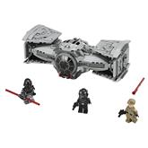 Набор LEGO Star Wars TIE Advanced Protoype