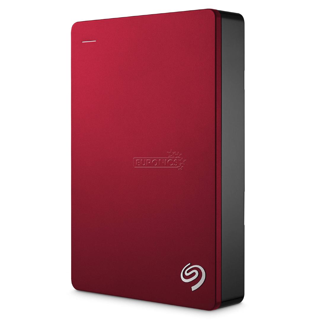 External Hard Drive Seagate Backup Plus Slim 5 Tb Stdr5000203 Casing Hardisk Usb 30 25 Sata