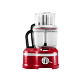Food Processor Artisan, KitchenAid