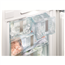 Integreeritav külmik Premium BioFresh NoFrost, Liebherr / niši kõrgus: 178 cm