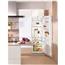 Интегрируемый холодильный шкаф Comfort, Liebherr / высота: 178 см