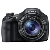 Фотокамера, Sony