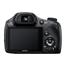 Fotokaamera Sony DSC-HX350VB