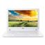 Sülearvuti Acer Aspire V3-372