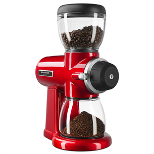 Coffee grinder KitchenAid 5KCG0702EER