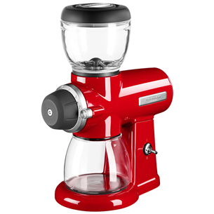 Kohviveski KitchenAid